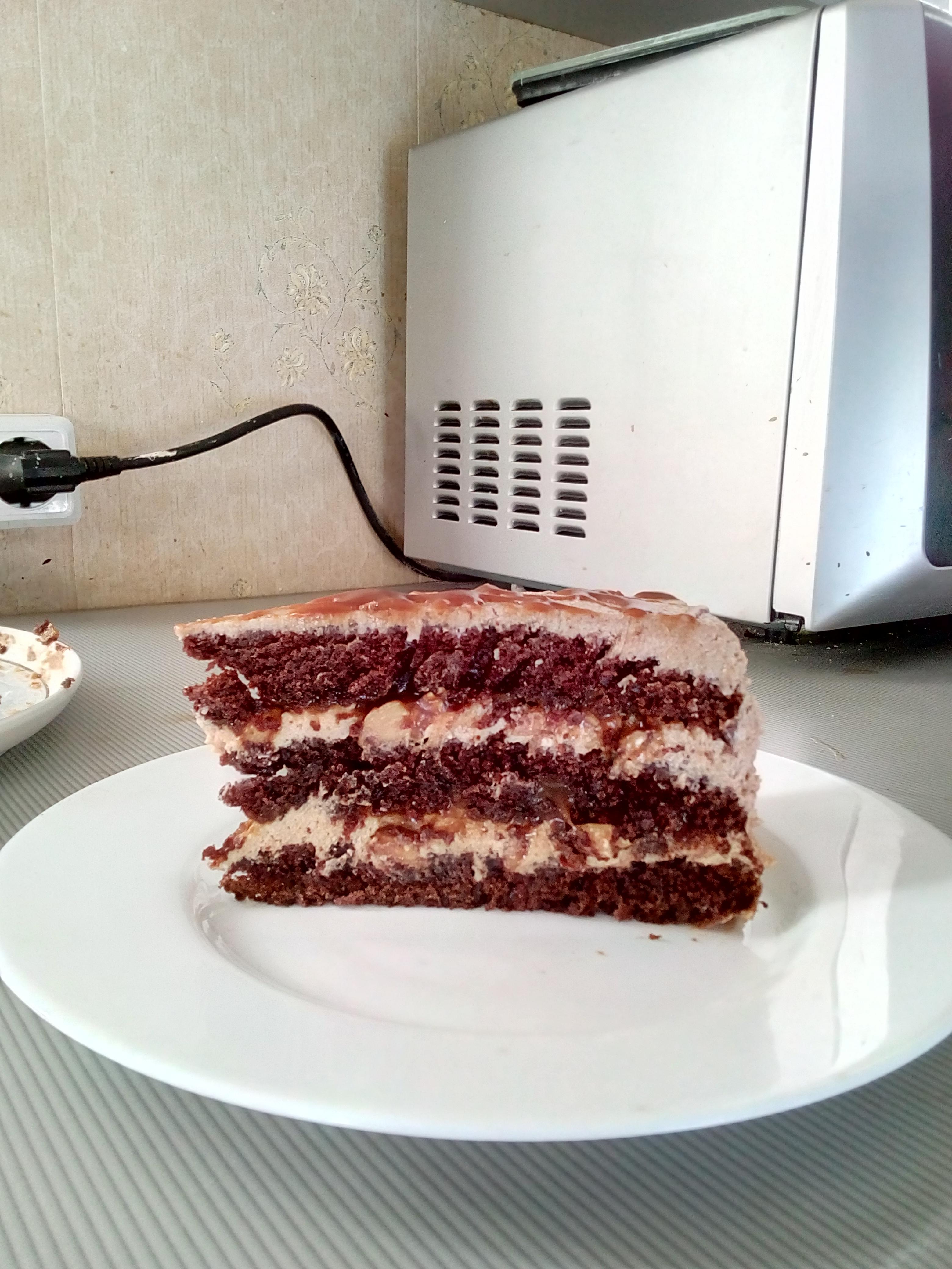 Александра мотрич 33 комментария сладкая выпечка, торты.