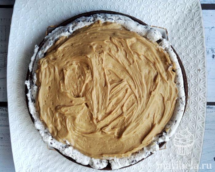 коржики вкусные рецепт с фото пошагово в