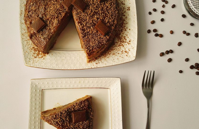 Картофельные пирожки с грибами рецепт фото