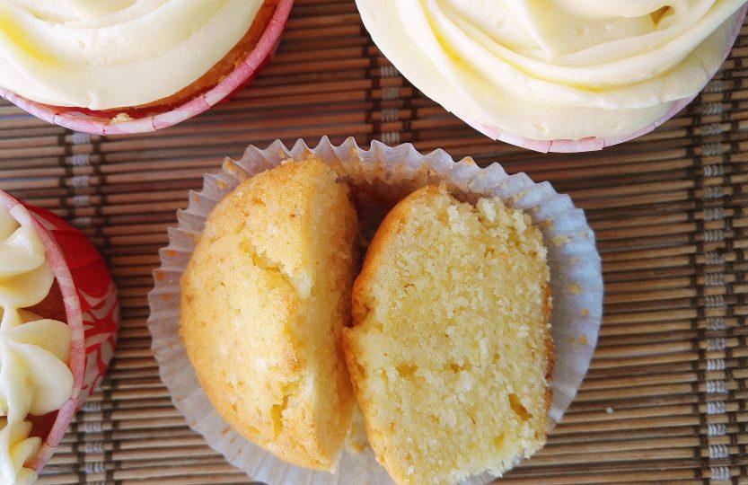 Как испечь кекс в домашних условиях - пошаговые рецепты 100